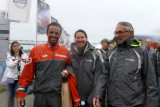 867 - The 2011-2012 Volvo Ocean Race at Lorient - IMG_6563_DxO Pbase.jpg