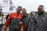 869 - The 2011-2012 Volvo Ocean Race at Lorient - IMG_6565_DxO Pbase.jpg