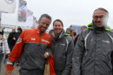 870 - The 2011-2012 Volvo Ocean Race at Lorient - IMG_6566_DxO Pbase.jpg