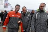 871 - The 2011-2012 Volvo Ocean Race at Lorient - IMG_6567_DxO Pbase.jpg