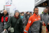 873 - The 2011-2012 Volvo Ocean Race at Lorient - IMG_6569_DxO Pbase.jpg