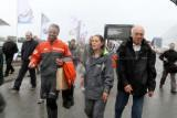 875 - The 2011-2012 Volvo Ocean Race at Lorient - IMG_6571_DxO Pbase.jpg