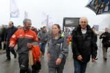 876 - The 2011-2012 Volvo Ocean Race at Lorient - IMG_6572_DxO Pbase.jpg