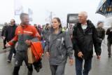 877 - The 2011-2012 Volvo Ocean Race at Lorient - IMG_6573_DxO Pbase.jpg