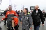 878 - The 2011-2012 Volvo Ocean Race at Lorient - IMG_6574_DxO Pbase.jpg