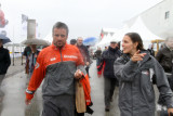 880 - The 2011-2012 Volvo Ocean Race at Lorient - IMG_6576_DxO Pbase.jpg