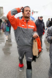 882 - The 2011-2012 Volvo Ocean Race at Lorient - IMG_6578_DxO Pbase.jpg