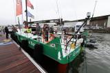 900 - The 2011-2012 Volvo Ocean Race at Lorient - IMG_6599_DxO Pbase.jpg