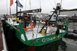 901 - The 2011-2012 Volvo Ocean Race at Lorient - IMG_6600_DxO Pbase.jpg