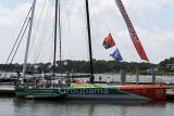 1002 - The 2011-2012 Volvo Ocean Race at Lorient - MK3_9335_DxO Pbase.jpg