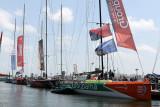 1003 - The 2011-2012 Volvo Ocean Race at Lorient - MK3_9336_DxO Pbase.jpg