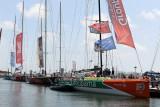 1005 - The 2011-2012 Volvo Ocean Race at Lorient - MK3_9338_DxO Pbase.jpg