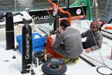 1006 - The 2011-2012 Volvo Ocean Race at Lorient - MK3_9339_DxO Pbase.jpg