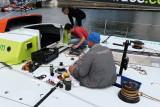 1009 - The 2011-2012 Volvo Ocean Race at Lorient - MK3_9342_DxO Pbase.jpg