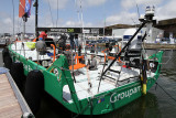 1015 - The 2011-2012 Volvo Ocean Race at Lorient - IMG_6683_DxO Pbase.jpg