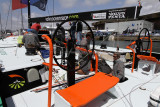 1017 - The 2011-2012 Volvo Ocean Race at Lorient - IMG_6685_DxO Pbase.jpg