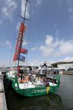 1018 - The 2011-2012 Volvo Ocean Race at Lorient - IMG_6686_DxO Pbase.jpg