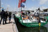 1019 - The 2011-2012 Volvo Ocean Race at Lorient - IMG_6687_DxO Pbase.jpg