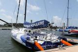1021 - The 2011-2012 Volvo Ocean Race at Lorient - IMG_6689_DxO Pbase.jpg