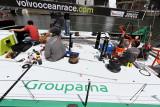 1022 - The 2011-2012 Volvo Ocean Race at Lorient - IMG_6690_DxO Pbase.jpg