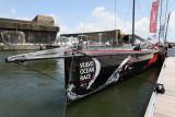 1024 - The 2011-2012 Volvo Ocean Race at Lorient - IMG_6692_DxO Pbase.jpg