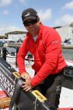 1025 - The 2011-2012 Volvo Ocean Race at Lorient - IMG_6693_DxO Pbase.jpg