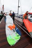 903 - The 2011-2012 Volvo Ocean Race at Lorient - IMG_6602_DxO Pbase.jpg