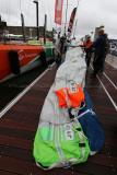 904 - The 2011-2012 Volvo Ocean Race at Lorient - IMG_6603_DxO Pbase.jpg