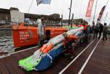 905 - The 2011-2012 Volvo Ocean Race at Lorient - IMG_6604_DxO Pbase.jpg
