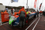 906 - The 2011-2012 Volvo Ocean Race at Lorient - IMG_6605_DxO Pbase.jpg