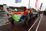 907 - The 2011-2012 Volvo Ocean Race at Lorient - IMG_6606_DxO Pbase.jpg
