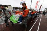908 - The 2011-2012 Volvo Ocean Race at Lorient - IMG_6607_DxO Pbase.jpg
