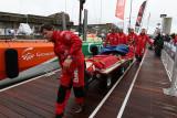 909 - The 2011-2012 Volvo Ocean Race at Lorient - IMG_6608_DxO Pbase.jpg