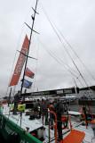 911 - The 2011-2012 Volvo Ocean Race at Lorient - IMG_6610_DxO Pbase.jpg
