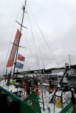 912 - The 2011-2012 Volvo Ocean Race at Lorient - IMG_6611_DxO Pbase.jpg