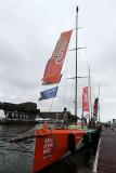 914 - The 2011-2012 Volvo Ocean Race at Lorient - IMG_6613_DxO Pbase.jpg