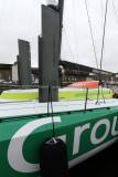 915 - The 2011-2012 Volvo Ocean Race at Lorient - IMG_6614_DxO Pbase.jpg