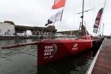 916 - The 2011-2012 Volvo Ocean Race at Lorient - IMG_6615_DxO Pbase.jpg