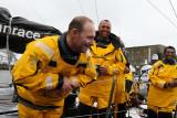 918 - The 2011-2012 Volvo Ocean Race at Lorient - IMG_6617_DxO Pbase.jpg