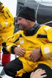 919 - The 2011-2012 Volvo Ocean Race at Lorient - IMG_6618_DxO Pbase.jpg