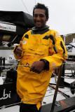 920 - The 2011-2012 Volvo Ocean Race at Lorient - IMG_6619_DxO Pbase.jpg