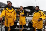 922 - The 2011-2012 Volvo Ocean Race at Lorient - IMG_6621_DxO Pbase.jpg