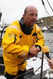 923 - The 2011-2012 Volvo Ocean Race at Lorient - IMG_6622_DxO Pbase.jpg
