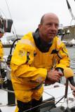 924 - The 2011-2012 Volvo Ocean Race at Lorient - IMG_6623_DxO Pbase.jpg