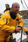 925 - The 2011-2012 Volvo Ocean Race at Lorient - IMG_6624_DxO Pbase.jpg