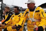 927 - The 2011-2012 Volvo Ocean Race at Lorient - IMG_6626_DxO Pbase.jpg