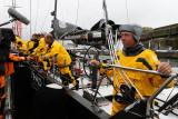 929 - The 2011-2012 Volvo Ocean Race at Lorient - IMG_6628_DxO Pbase.jpg