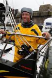 930 - The 2011-2012 Volvo Ocean Race at Lorient - IMG_6629_DxO Pbase.jpg
