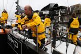 932 - The 2011-2012 Volvo Ocean Race at Lorient - IMG_6631_DxO Pbase.jpg