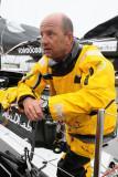 934 - The 2011-2012 Volvo Ocean Race at Lorient - IMG_6633_DxO Pbase.jpg